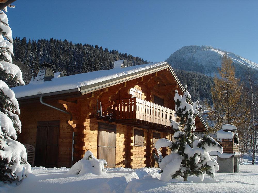 location de chalet 224 ch 226 tel montagne ski et d 233 tente